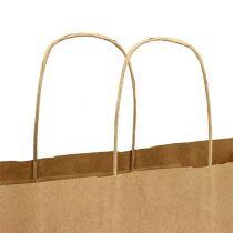 Paper bag 35x14x44cm 50pcs