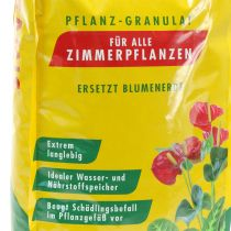 Seramis® plant granules for indoor plants (7.5 ltr.)