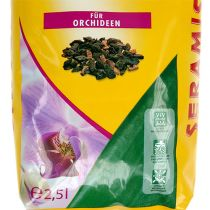 Seramis® special substrate for orchids (2.5 ltr.)