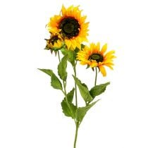 Sunflower yellow 85cm