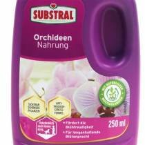 Substral orchid food 250ml