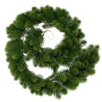 Fir garland green 180cm
