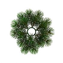 Fir Wreath Ø15cm 1pc