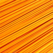 Tonkin golden yellow 70cm - 80cm 150pcs.