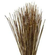Vlei Reed 400g natural