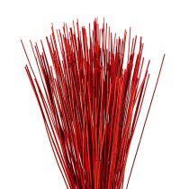 Vlei Reed 400g Red