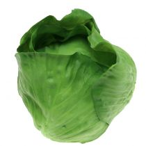 Iceberg lettuce Artificially Real-Touch Ø12cm
