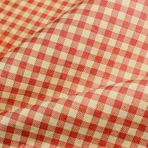 Flower silk 75cm red 9kg