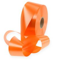 Curling ribbon 50mm 100m different colors