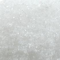 Snow 26 liters