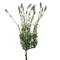 Artificial lavender 53cm