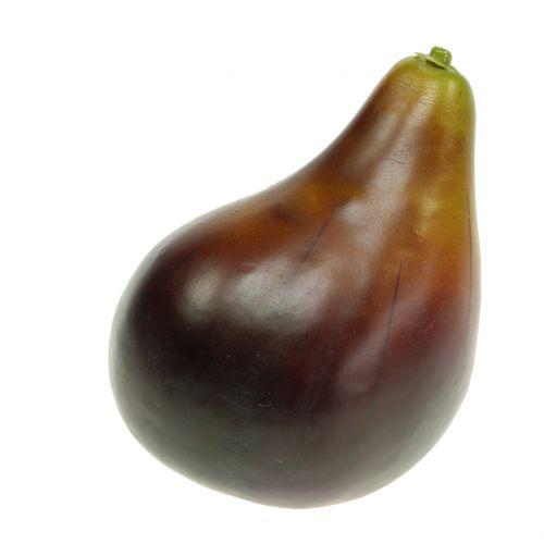 Fig 8cm 6pcs