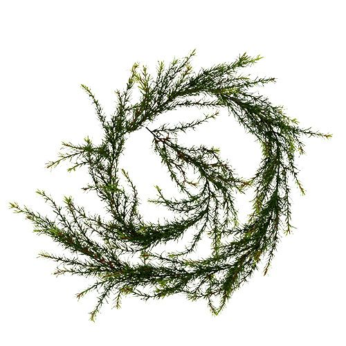 Garland Larch Green L 200cm