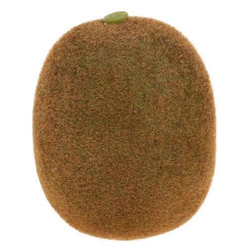 Kiwi 7,5cm