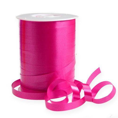 Curling ribbon 4,8mm 500m