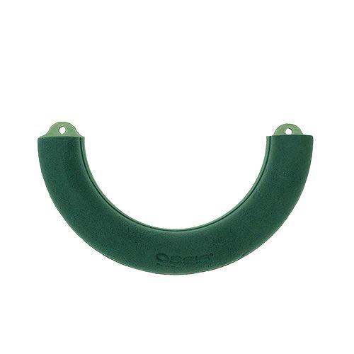 OASIS® Bioline® half ring 25cm