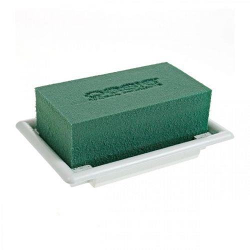 OASIS® Table Deco Mini Floral foam 8pcs