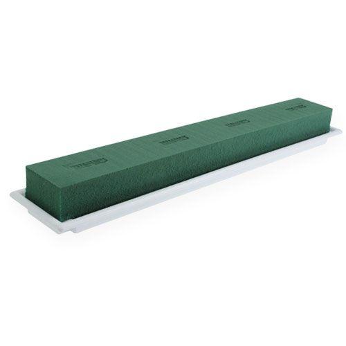 OASIS® Table Deco maxi 4pcs