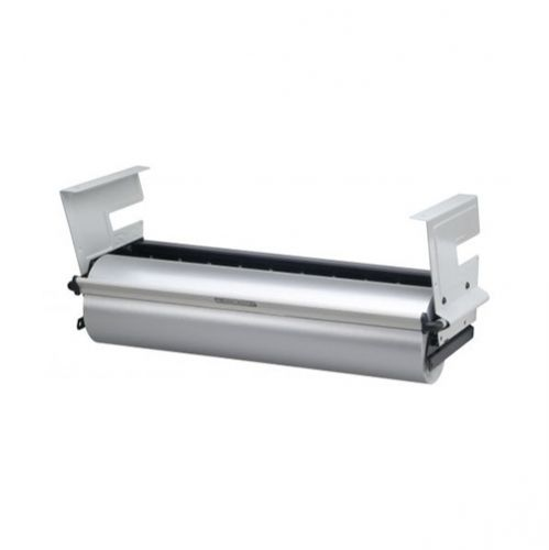 Paper foil undercounter dispenser ZAC 50cm