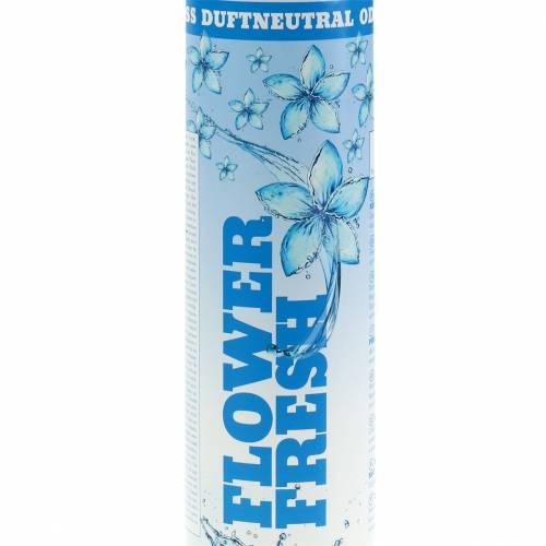 Spray Flower Fresh - for long-lasting flowers