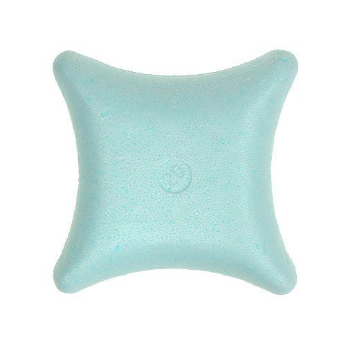 Styrofoam pillow 20x20 2pcs