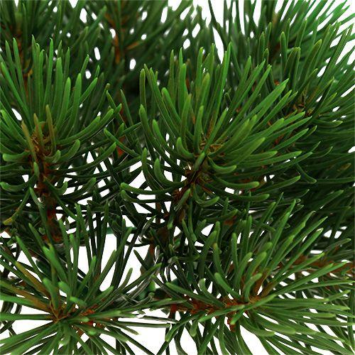 Fir Wreath Ø15cm 1pc