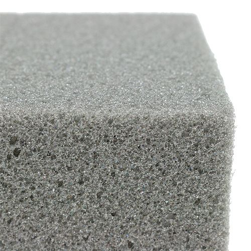 Dry floral foam bricks 2nd choice (20 pieces)