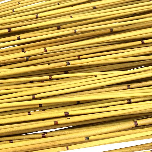 Vlei Reed 400g Yellow