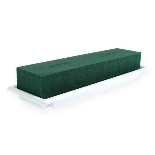 OASIS® Table Deco medi 4pcs