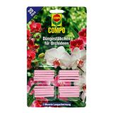 COMPO fertilizer sticks for orchids 20pcs