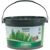 Chrysal lawn fertilizer 2.5kg