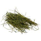 Pine needles green 300g