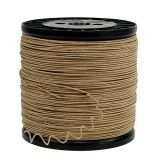 Vine wire thin natural 1kg