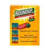 Roundup Plus weed free 50ml
