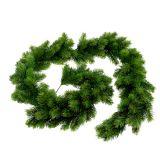 Fir garland green 180cm