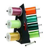 Table tape dispenser 6-8 spools